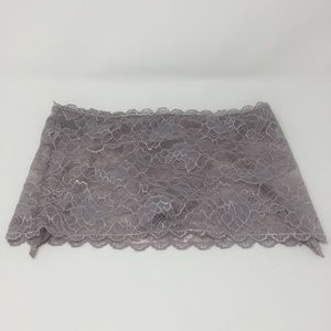 🆕 Very Sexy SzS Victoria Secret Lace Garter Belt